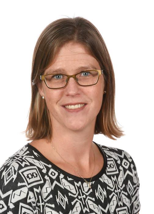 Ellen van der Gulik
